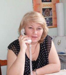 Пріоритетність профілактики ВІЛ-інфекції серед здорового населення в Одеській області