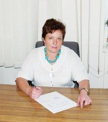 Державний санітарно-епідеміологічний  нагляд в галузі радіаційної безпеки