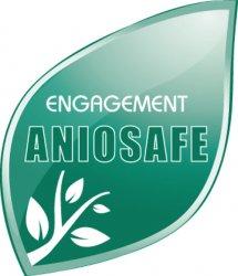 Гигиена рук с препаратами «ANIOS»